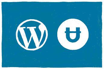 unlock-wordpress